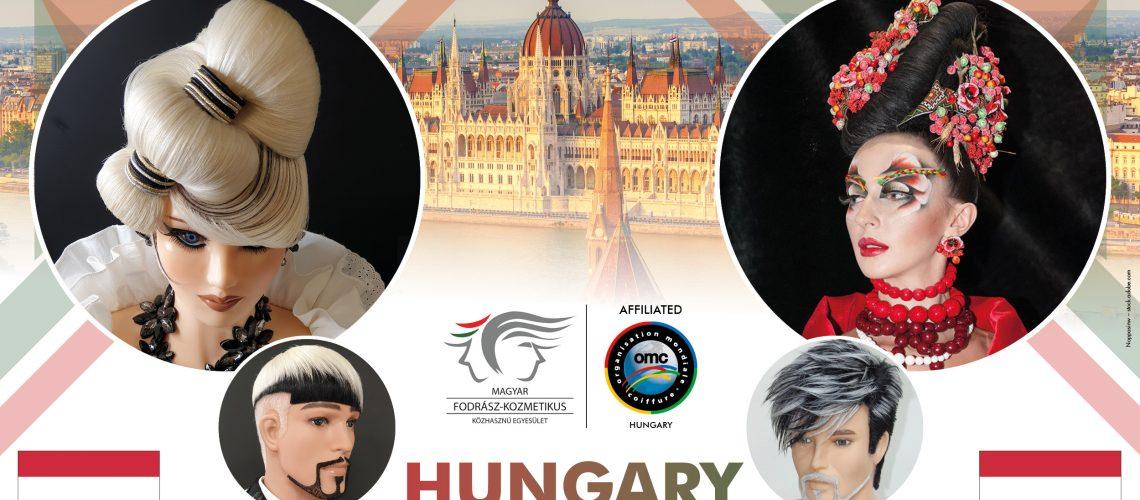 Hungary_1200x630px