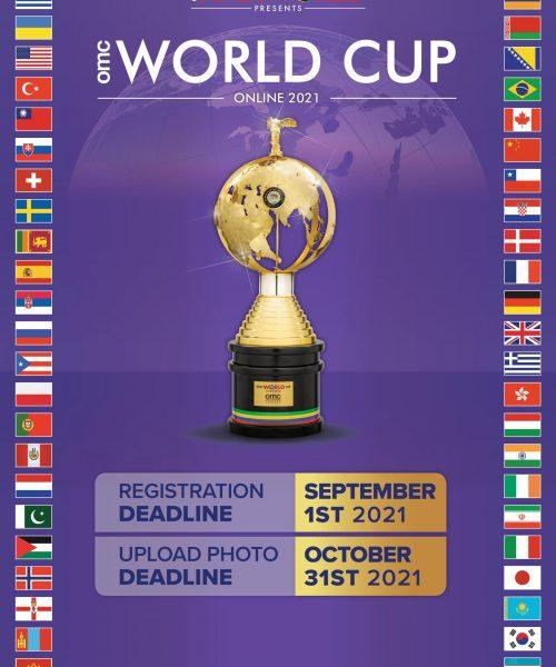 OMC World Cup ( Reg Date flyer ) V7