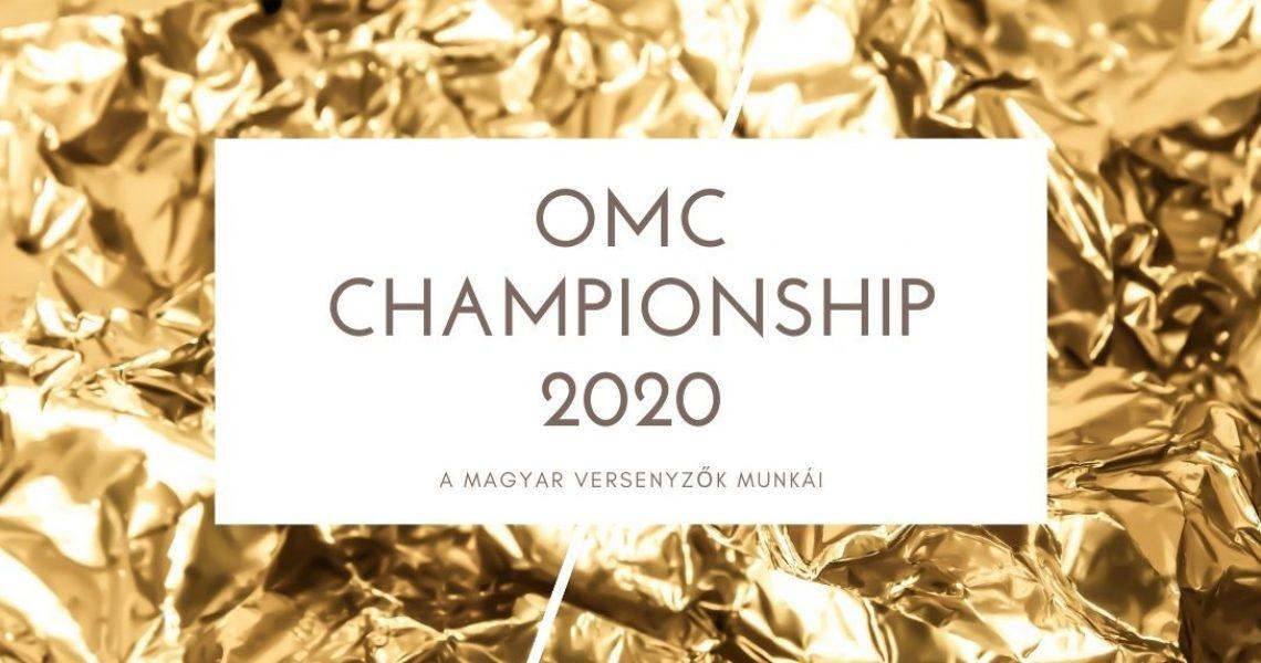 OMC-championship-fodraszinfo