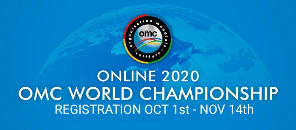 Online-OMC-Vilagbajnoksag