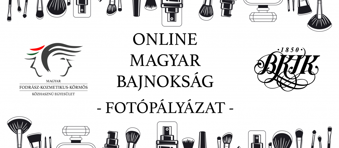 fotopalyazat-banner