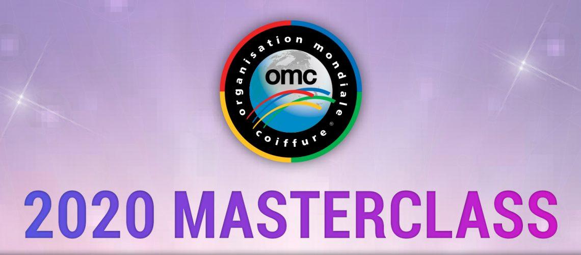 omc-masterclass-2020-milano